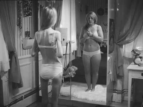 Resultado de imagem para anorexia tumblr