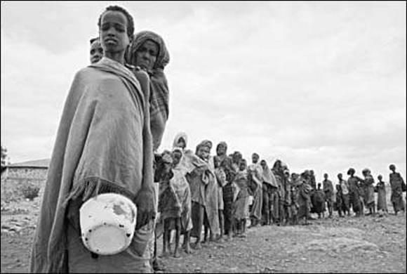 somali10 FAMINE dans REFLEXIONS PERSONNELLES