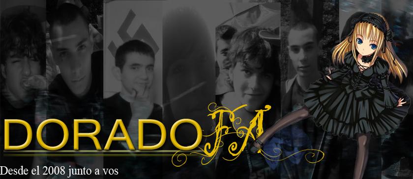 Dorado Fa