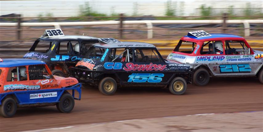 Image Result For Brisca F Stock Cars Home