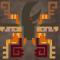 Cazador de Hornetaurs
