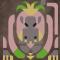 Cazador de Congas