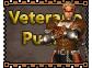 Veterano Puerco