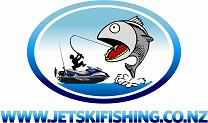 RE-ENTER OUR NEW WEBSITE AT www.jetskifishing.co.nz