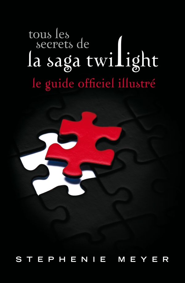 http://i23.servimg.com/u/f23/13/23/97/43/guide_10.jpg