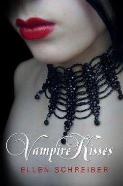 http://i23.servimg.com/u/f23/13/23/97/43/vampir12.jpg