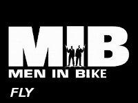 men_in11.jpg