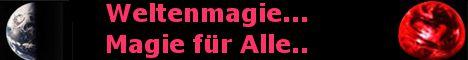 Forum für alle Magieinteressierte in jede Richtung.. Themen-Übersicht: Mistery, Chaosmagie, Wicca, traditionelle Arbeiten, Shamansmus, Engel, Energiearbeit .. und viele andere Themen.