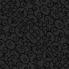 Pattern noir