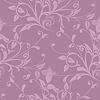 Patters violet