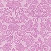 Patterns rouge/rose