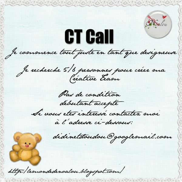 http://i23.servimg.com/u/f23/13/83/07/09/ctcall11.jpg