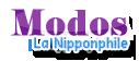Modo [Yamada no Fujin ~]