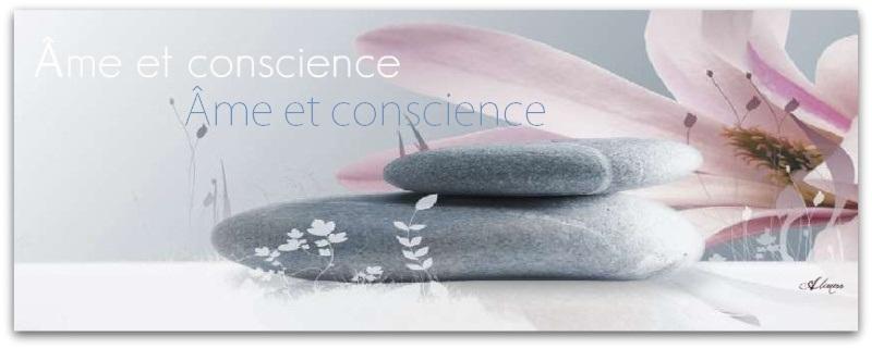 Âme et Conscience