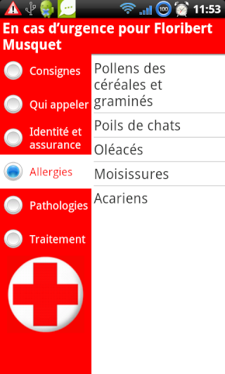 allerg10.png