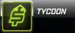 tycoon10.jpg