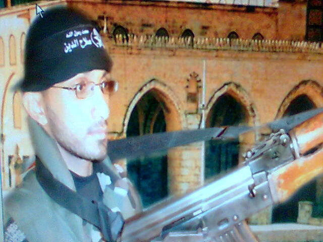 منتديات الشهيد احمد عبدالله الخطيب