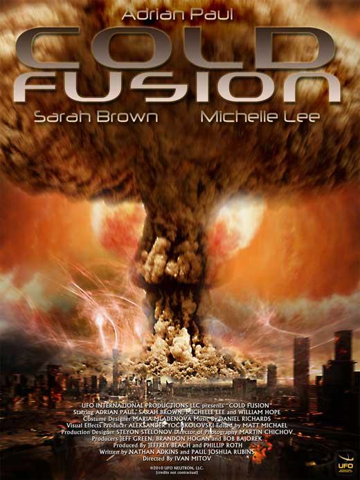 Telecharger Cold Fusion Dvdrip Uptobox 1fichier