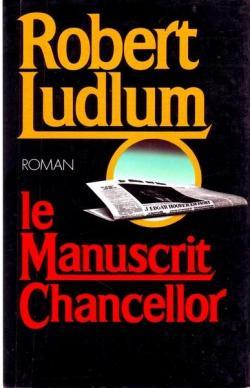 ludlum10.jpg