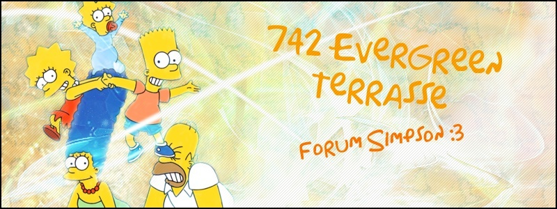 742 Evergreen Terasse