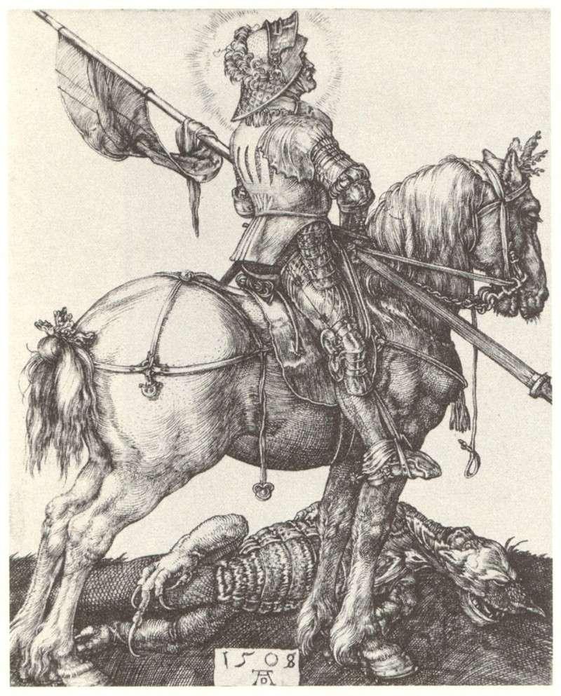 1505-110.jpg