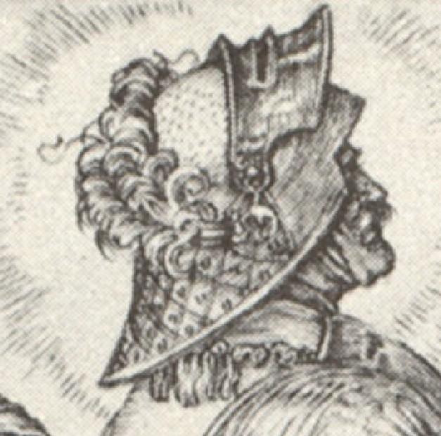 1505-111.jpg