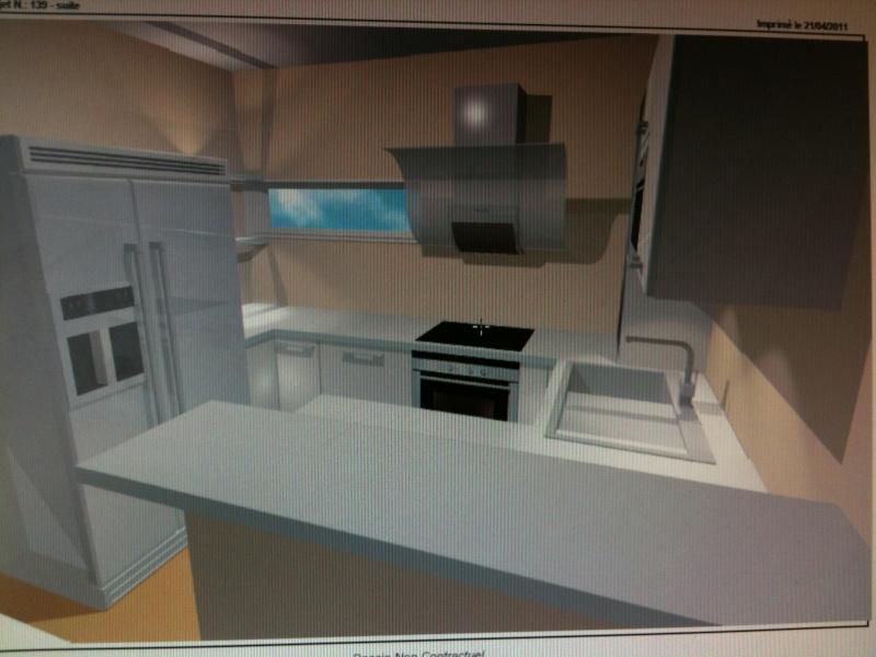 Simulateur couleur mur gratuit for Simulateur couleur cuisine gratuit