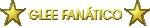 Glee Fanático
