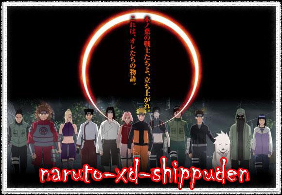naruto-xd-shippuden