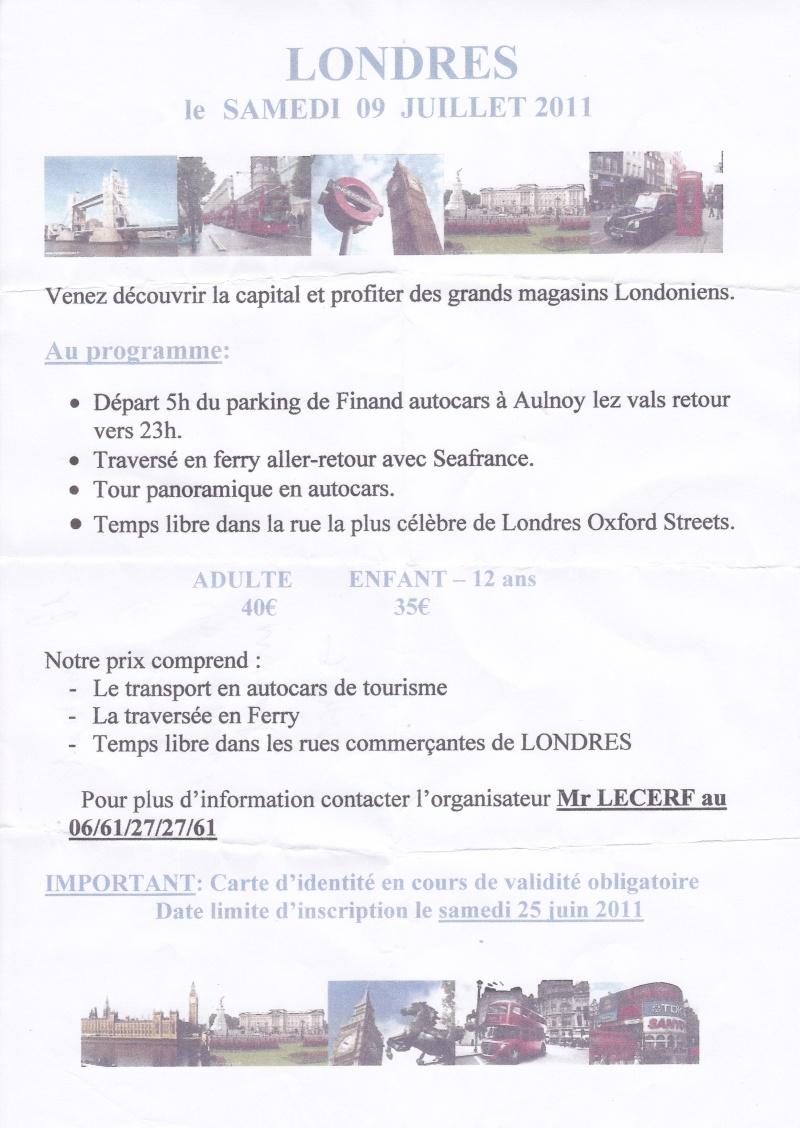 Le Bon Coin Gironde Ameublement le bon coin 42 services / viacoin bootstrap queen