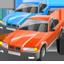 https://i23.servimg.com/u/f23/15/23/04/79/cars-610.png