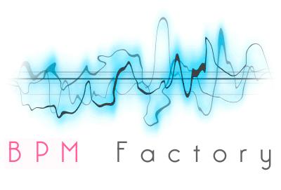 BPM Factory