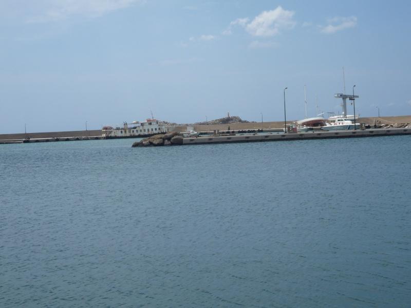 island anya