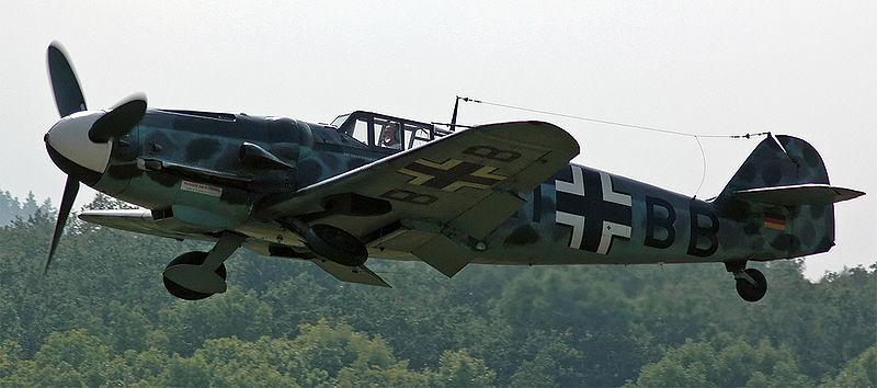 Messerschmitt Bf 109 800px-10