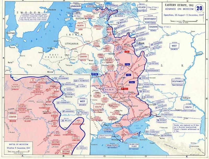 map_op10
