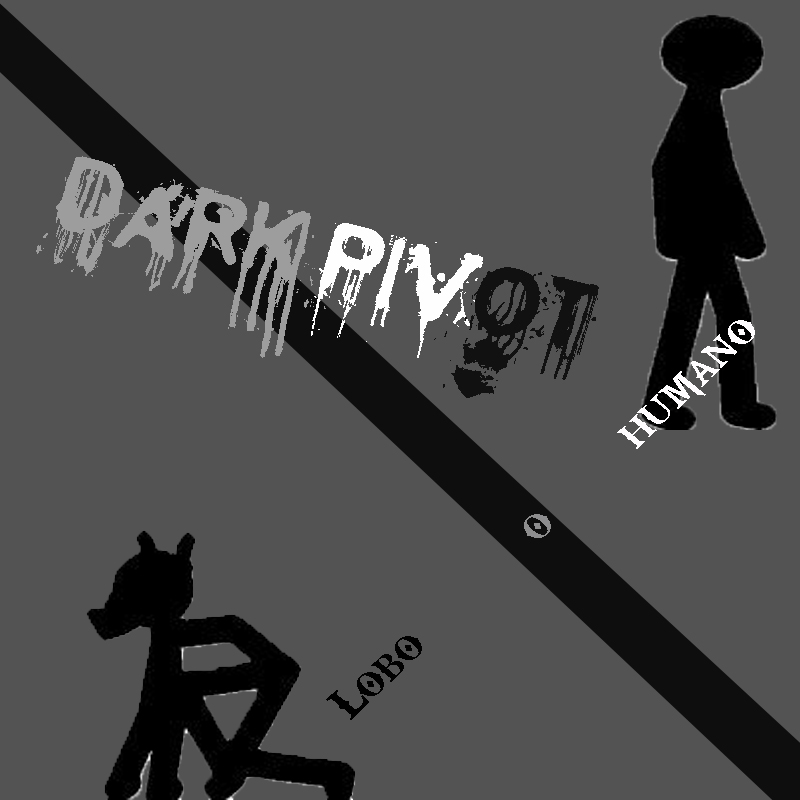 pivot oscuro