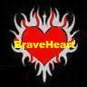 BraveHeart ( Majira )