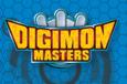 Digimon Master Online