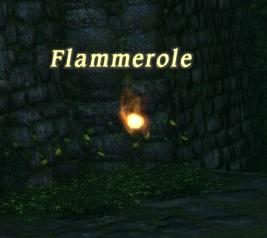 flamme10.jpg