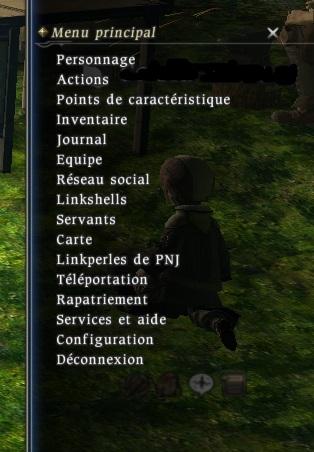 menu0511.jpg