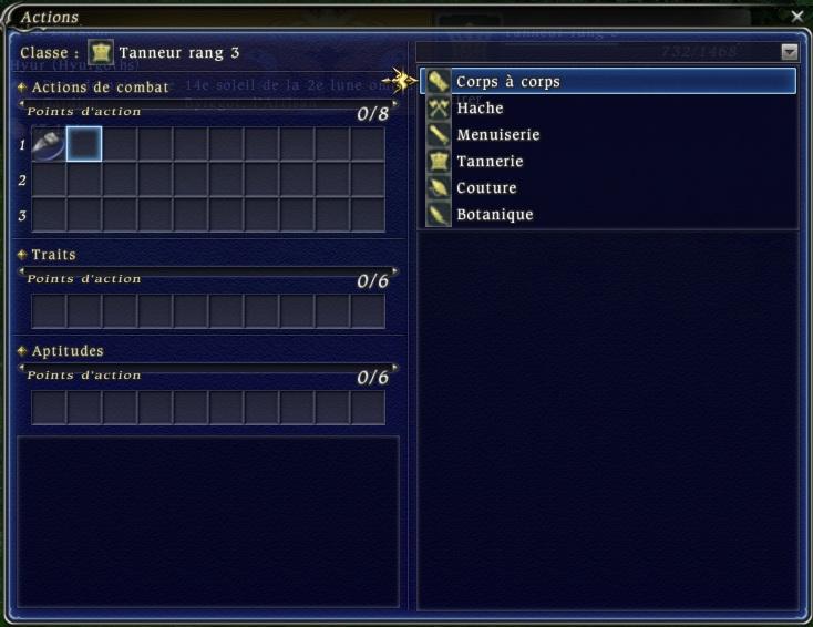 menu0710.jpg