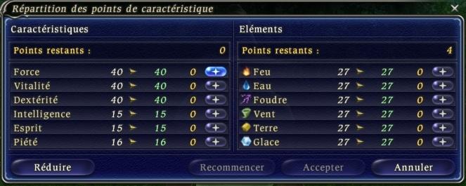 menu0810.jpg