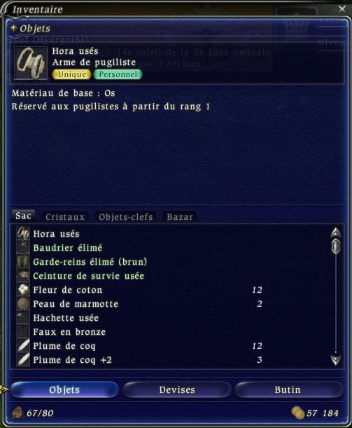 menu0910.jpg