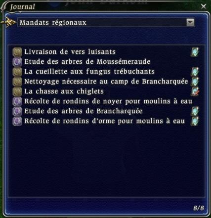 menu1110.jpg