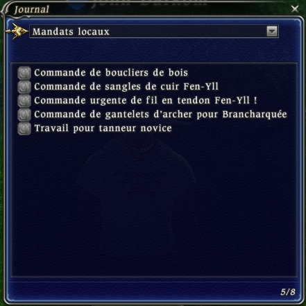 menu1610.jpg