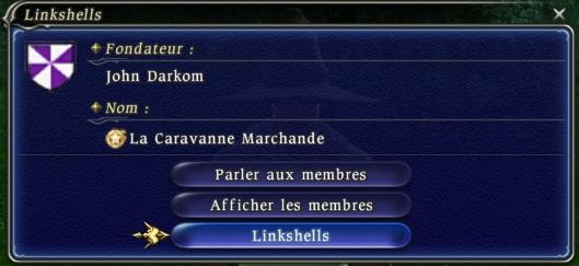 menu2010.jpg
