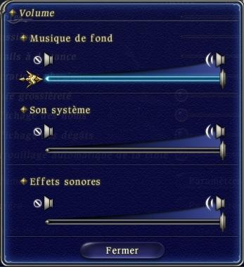 menu2810.jpg