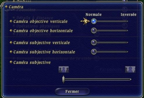 menu2910.jpg