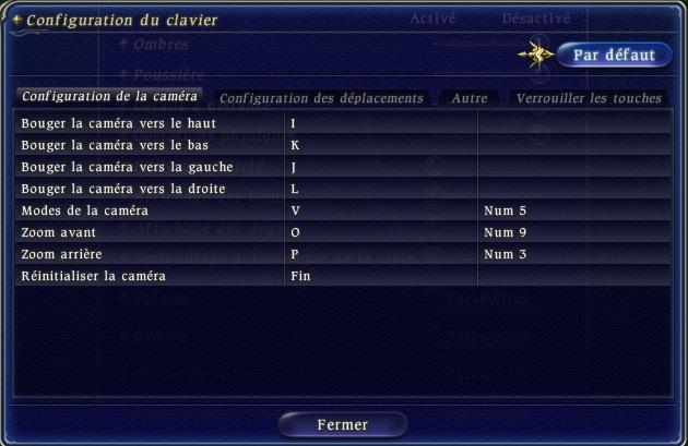 menu3110.jpg