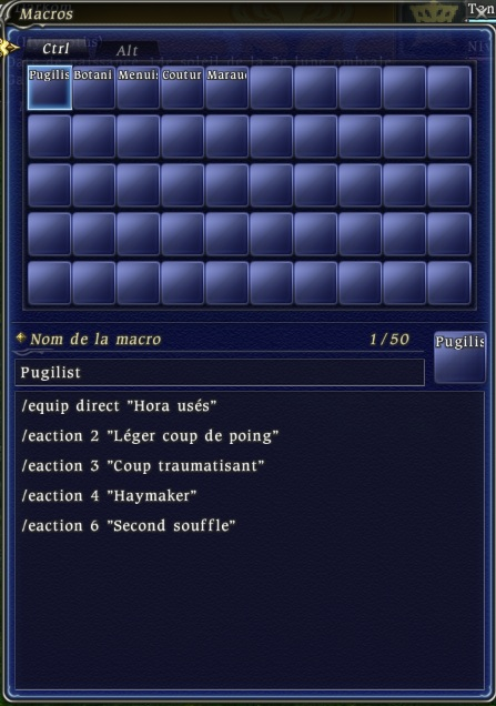 menu3210.jpg